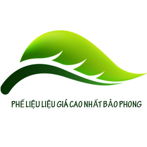 Phế Liệu Giá Cao Nhất Bảo Phong