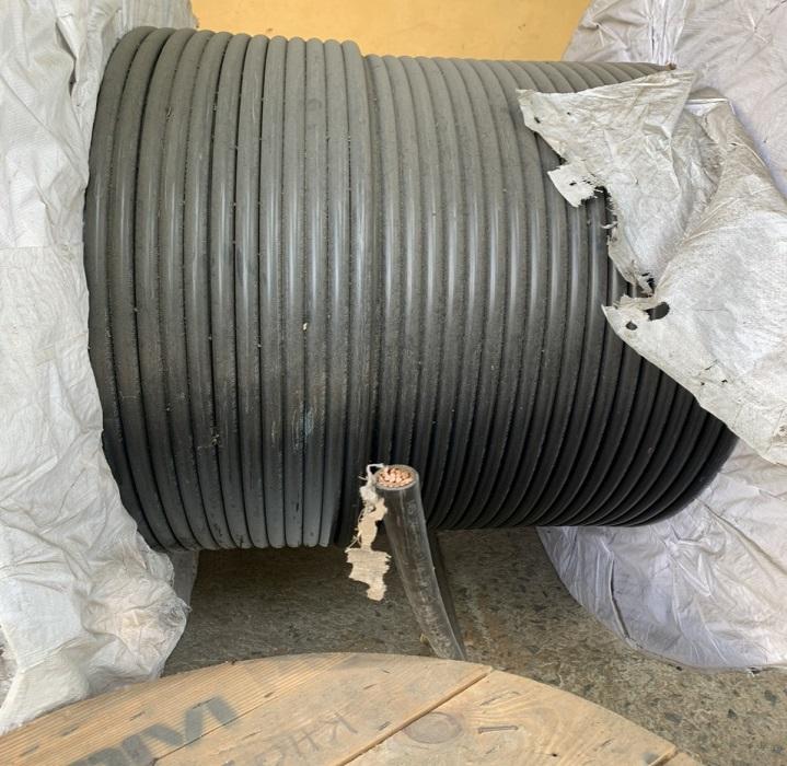 dây điện loại 1